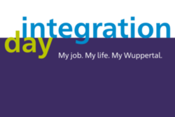 Integration Day